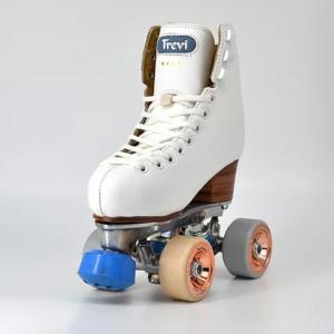 Patín Profesional TOP SKATE modelo ORION: Trevi – Top Skate – Da Vinci Ø 57 49D-53D